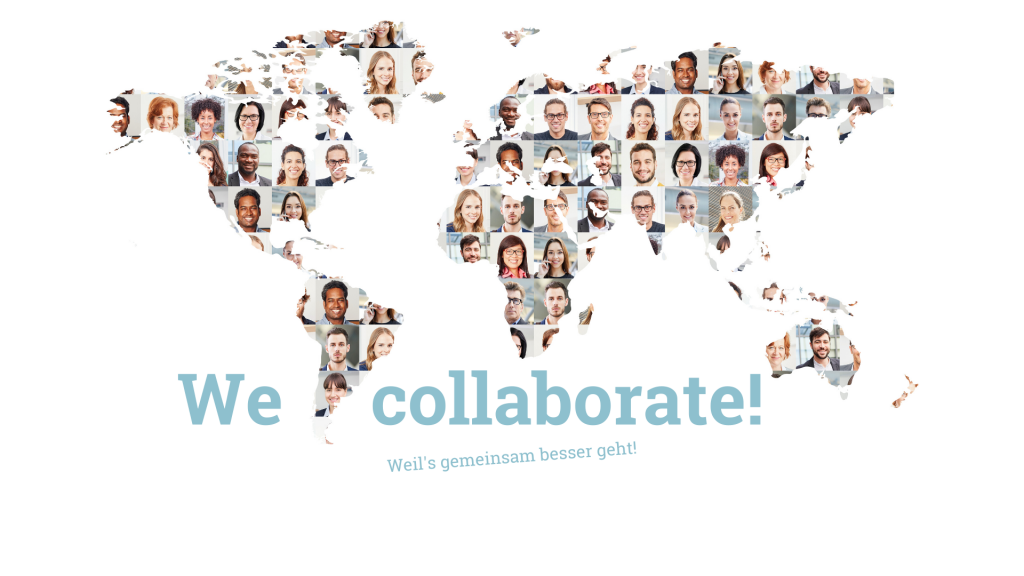 We-collaborate!-Ansatz